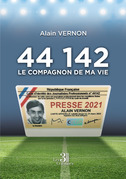 44 142 Le Compagnon de ma vie