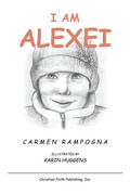 I Am Alexei