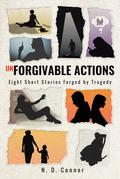 Unforgivable Actions