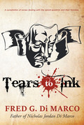 Tears to Ink