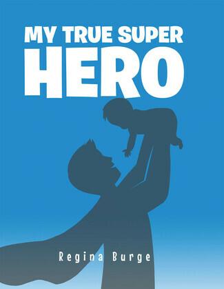 My True Super Hero