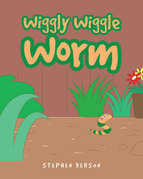 Wiggly Wiggle Worm