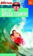 BEST OF BASQUE COUNTRY 2020/2021 Petit Futé