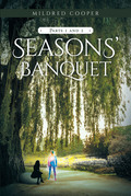 Seasons' Banquet