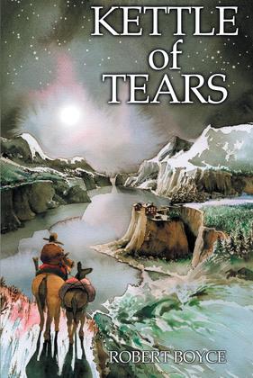 Kettle of Tears