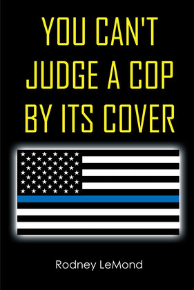 You Can't Judge A Cop by Its Cover