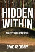 Hidden Within
