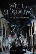 Well of Shadows