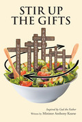 Stir Up the Gifts