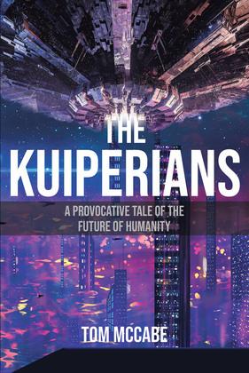 The Kuiperians