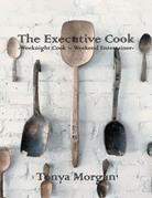 The Executive Cook