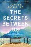 The Secrets Between Us