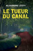 Le Tueur du Canal