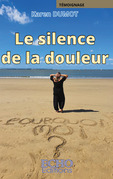 Le silence de la douleur