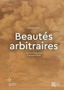 Beautés arbitraires