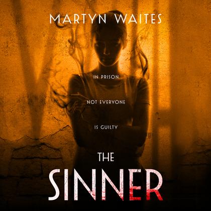 The Sinner