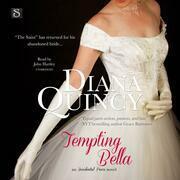 Tempting Bella