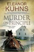 Murder on Principle