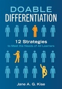 Doable Differentiation