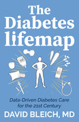 The Diabetes LIFEMAP