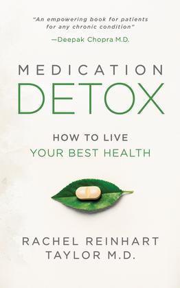 Medication Detox
