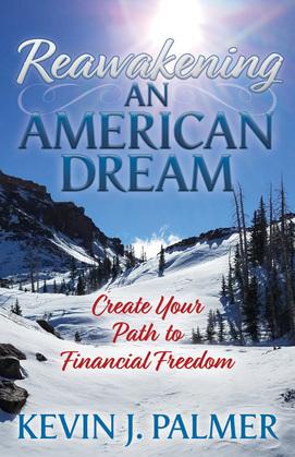 Reawakening an American Dream