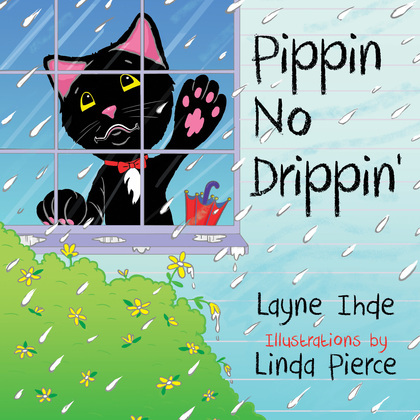 Pippin No Drippin'