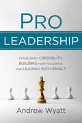 Pro Leadership