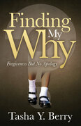 Finding My Why