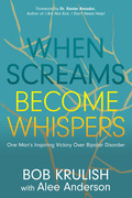 When Screams Become Whispers