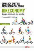 Bikeconomy - Nuova edizione