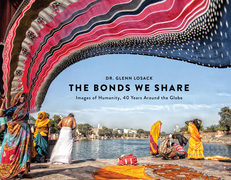 The Bonds We Share