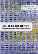 The Year Ahead 2021