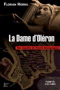 La Dame d'Oléron