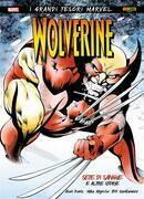 Wolverine - Sete di sangue e altre storie