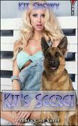 Kit's Secret