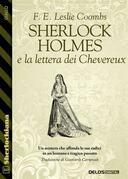 Sherlock Holmes e la lettera dei Chevereux