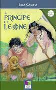 Il principe e il leone