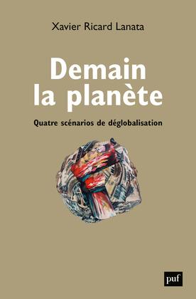 Demain la Planète
