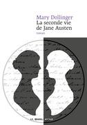 La seconde vie de Jane Austen