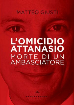 L' omicidio Attanasio