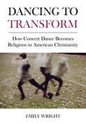 Dancing to Transform