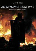 An asymmetrical War