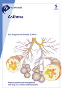 Fast Facts: Asthma