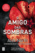 O Amigo das Sombras (Alex North)