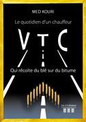 Le quotidien d'un chauffeur VTC