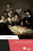 L'Énigme du Neveu de Rameau