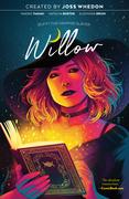 Buffy the Vampire Slayer: Willow SC