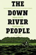 Down River People OGN SC