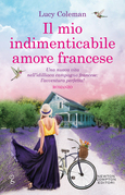 Il mio indimenticabile amore francese